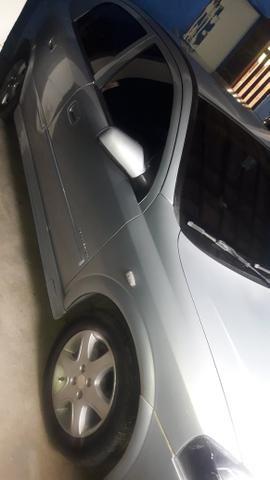Astra Sedan Elegance