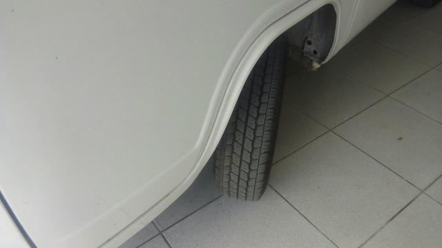 VW Kombi 2012 - Foto 4