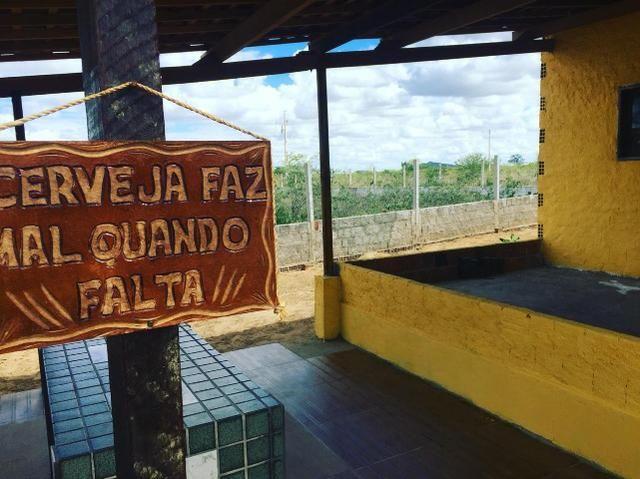 Chácara a venda no Xique Xique em Caruaru - Foto 4
