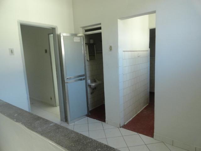 Casa 1 quarto Fonseca ao lado da UPA - Foto 2