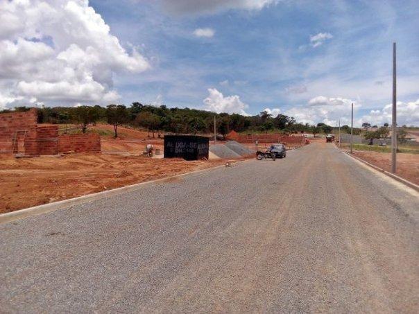 Terrenos com Parcelamento Financiados na Promissoria para Negativados - Foto 3