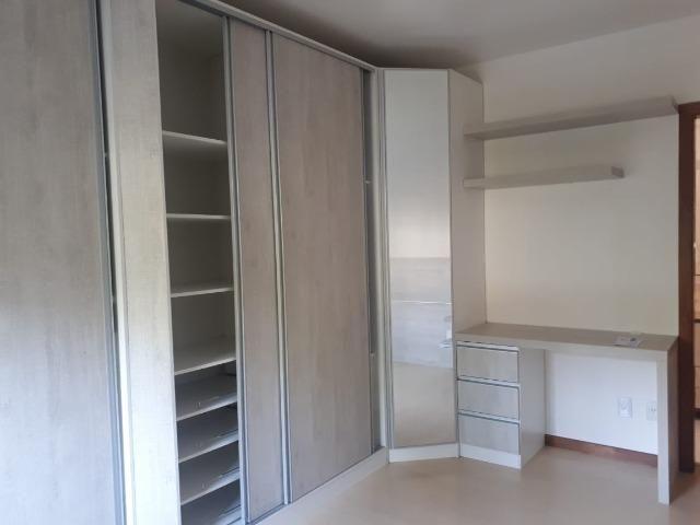 3 dormitórios no Moinhos de Vento - Foto 4