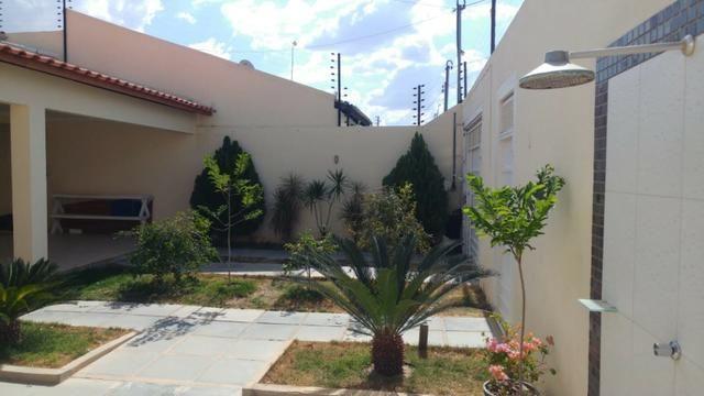 Casa 3/4 à venda no Jardim Guararapes, Petrolina-PE - Foto 16
