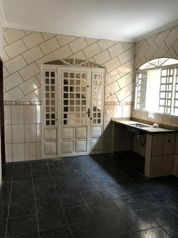 Alugue essa casa com 03 qtos - QR 318 - Samambaia Sul - Foto 9