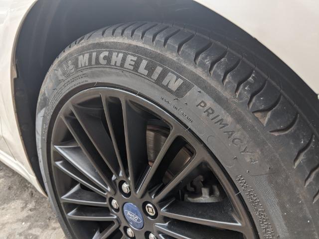 Vendo Ford Fusion Titanium AWD 2014 Automatico Teto Solar - Foto 2