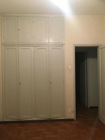 Apartamento cantagalo rj - Foto 2