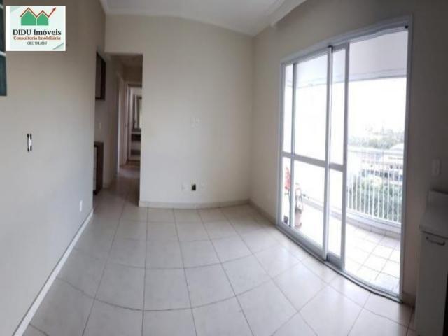 Apartamento à venda com 3 dormitórios em Boa vista, São caetano do sul cod:013333AP