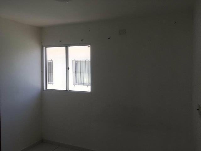 Alugo duplex no Janga/Paulista - Foto 10