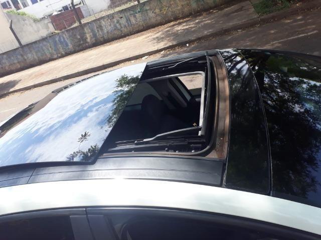 Fiat bravo completo com teto solar - Foto 10