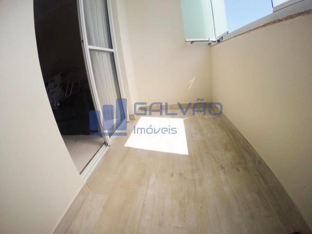Apartamento 02 quartos no Viver Serra em Jardim Limoeiro, Serra-ES - Foto 9