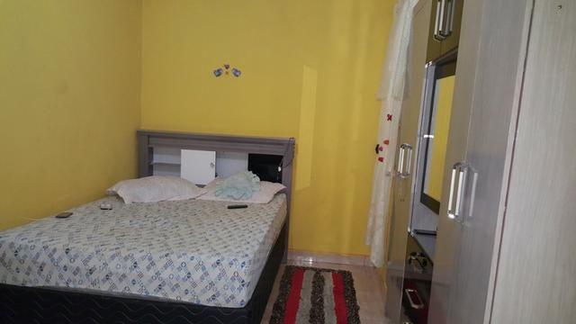 Vendo Excelente Casa, Bem Localizada, Perto do Asfalto - Foto 7