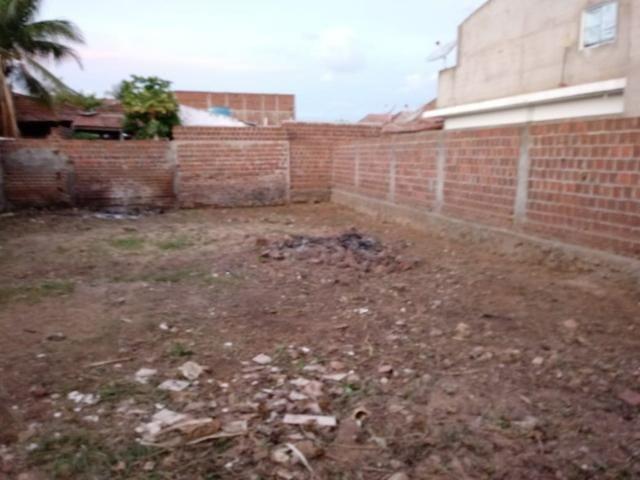 Terreno no bairro Ipsep - Foto 2