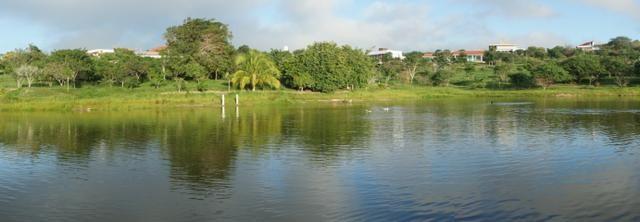 Terreno no Condimínio Monte Verde, Alto Padrão em Caruaru, BR-232 - Foto 7