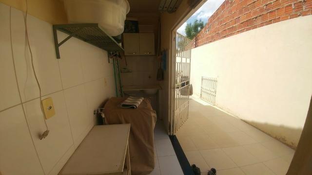 Casa 3/4 à venda no Jardim Guararapes, Petrolina-PE - Foto 17