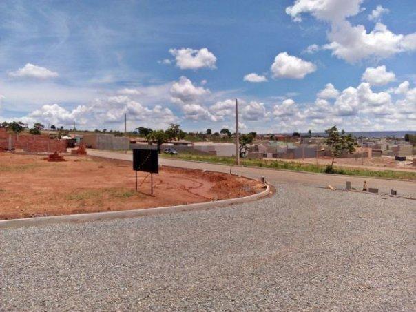 Terrenos com Parcelamento Financiados na Promissoria para Negativados - Foto 2
