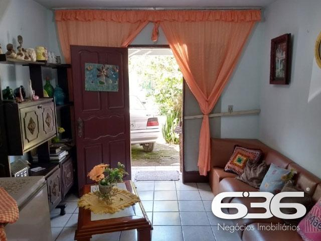 Casa | Balneário Barra do Sul | Costeira | Quartos: 6 - Foto 12
