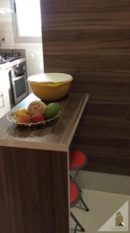 Innovare condomínio - Foto 2
