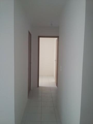 Apartamento em Residencial Para Venda em São Lourenço - Foto 15