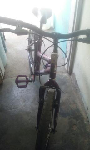 Bicicleta de criança - Foto 3