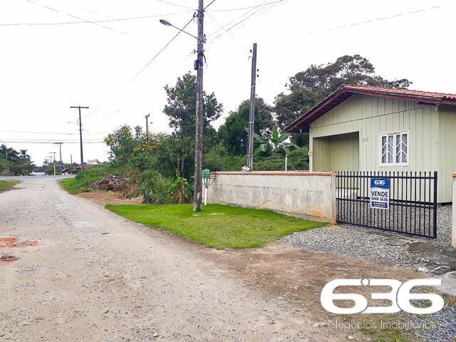 Casa   Balneário Barra do Sul   Pinheiros   Quartos: 3 - Foto 4