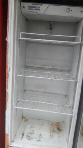Venda de geladeira expositora - Foto 2
