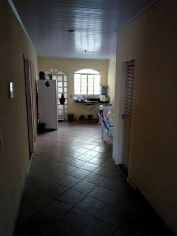 Oportunidade unica! Excelente casa 3 quartos na Qr 113 samambaia sul! - Foto 5