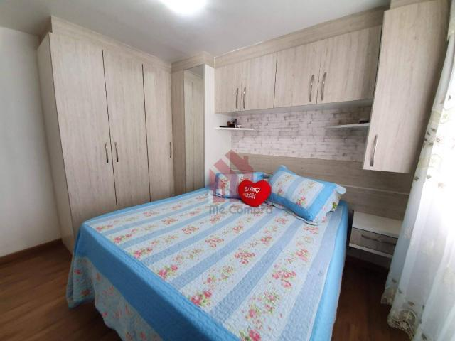 Apartamento com 2 dormitórios à venda - Foto 6