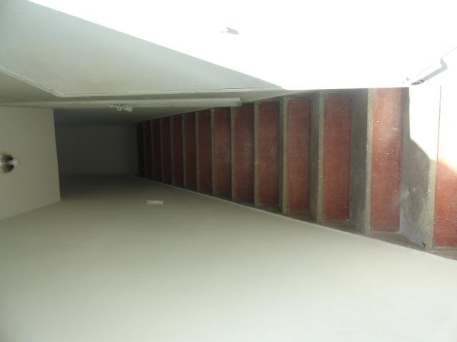 Casa 1 quarto Fonseca ao lado da UPA - Foto 3