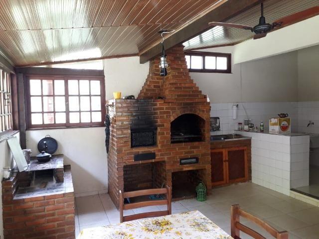 Vendo lindo sítio em Teresópolis com 3 mil m² - Foto 15