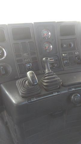 Scania Top Line - Foto 6