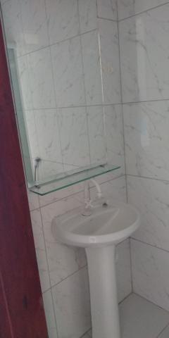 Residencial morarbem - Foto 9