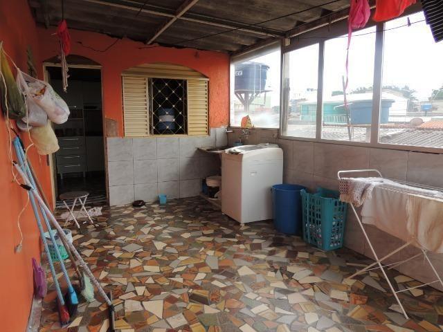 Casa/Sobrado no Setor P Sul, Ceilândia/DF - Foto 6