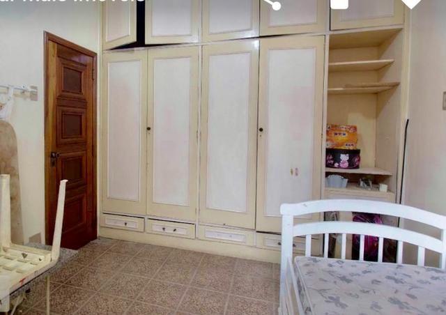 Casa para locacao em icarai - Foto 6