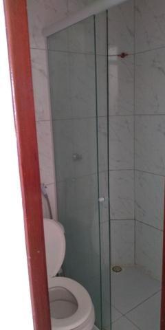 Residencial morarbem - Foto 10