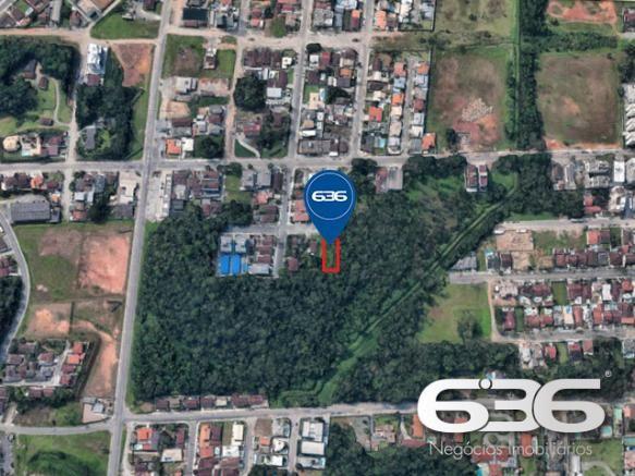 Terreno | Joinville | Santo Antônio - Foto 8