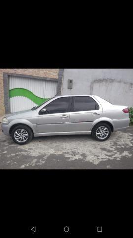 Vendo Fiat Siena el flex 1.0 - Foto 3