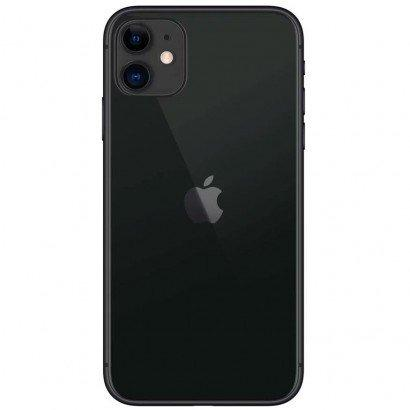 Apple iPhone 11 64 GB Novo Com garantia - Foto 2