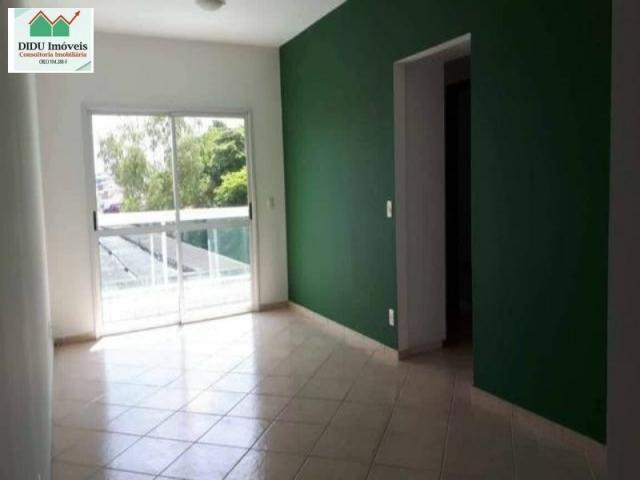 Apartamento à venda com 2 dormitórios em Nova gerty, São caetano do sul cod:011245AP