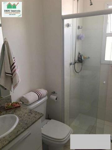 Apartamento à venda com 2 dormitórios cod:010234AP - Foto 14