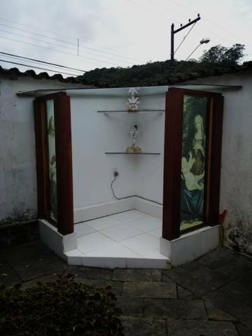 Oportunidade Linda Casa em Petrópolis - Foto 4