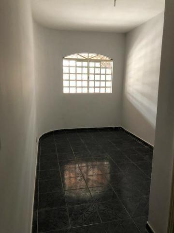 Alugue essa casa com 03 qtos - QR 318 - Samambaia Sul - Foto 5