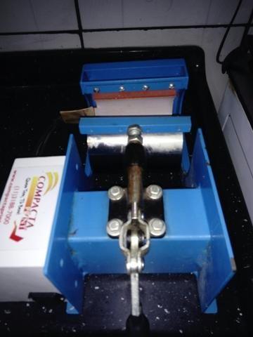 f9ee2c1265 Máquina de estampar caneca - Outros itens para agro e indústria ...