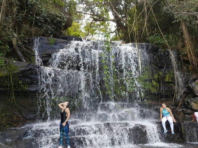 Últimas 7 unidades!! Últimas 7 unidades!! Planalto das Cachoeiras em Tianguá - CE - Foto 2