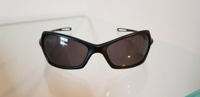 Óculos de sol Chilli Beans - Bijouterias, relógios e acessórios - M ... 969d78ef08