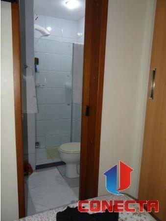 Apartamento para venda em vitória, jardim camburi, 3 dormitórios, 1 suíte, 2 banheiros, 1  - Foto 10
