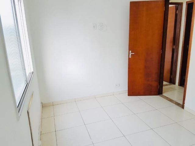 Excelente Apartamento - Engenho da Rainha (PREV) - Foto 7