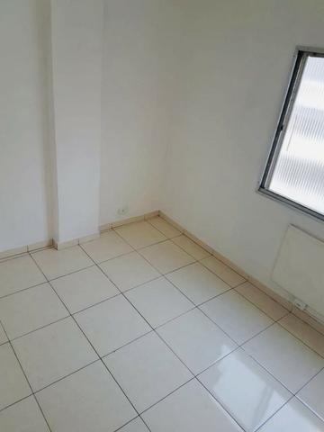 Excelente Apartamento - Engenho da Rainha (PREV) - Foto 9
