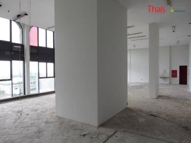 Loja comercial para alugar em Asa sul, Brasília cod:SA0489
