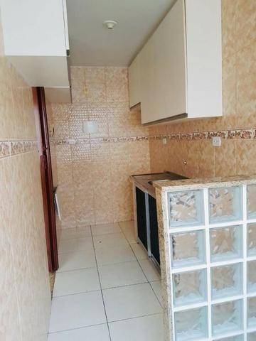 Excelente Apartamento - Engenho da Rainha (PREV) - Foto 13