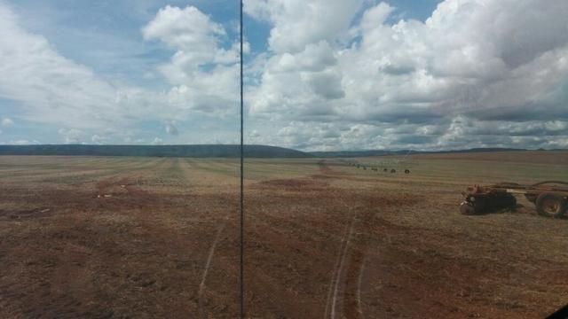 Fazenda à venda: 130 km de Brasília - DF, 1.683 hectares - R$ 40.000.000,00 - Foto 6